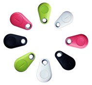SMART ANTI LOST MED BLUETOOTH