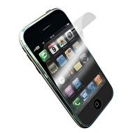 SKYDDSFILM TILL IPHONE 3  -FRAMSIDA