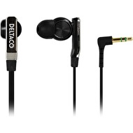 DELTACO IN-EAR HEADPHONES (HL-80)
