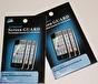 SKYDDSFILM TILL IPHONE 4, 4s  -FRAMSIDA - SKYDDSFILM TILL IPHONE 4, 4s  -FRAMSIDA