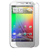 SKYDDSFILM TILL HTC SENSATION XL