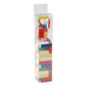LEGO HÖRLURAR  - LEGO HÖRLURAR