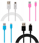 MICRO USB KABEL -3 METER