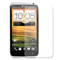 SKYDDSFILM TILL HTC ONE X - SKYDDSFILM TILL HTC ONE X