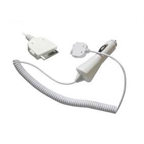 BILLADDARE TILL IPHONE 4, 4S - BILLADDARE TILL IPHONE 4, 4S -VIT