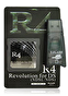 R4 REVOLUTION FOR DS (NDSL/NDS)