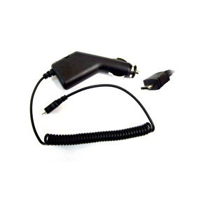 MICRO USB BILLADDARE - MICRO USB BILLADDARE