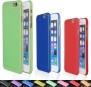 ULTRA TUNT SKAL TILL IPHONE 6 (4.7