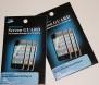 SKYDDSFILM TILL IPHONE 4,4s  FRAM+BAK