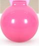 PAPPERSBOMB - PAPPERSBOMB -ROSA