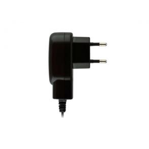 VÄGGLADDARE TILL MICRO-USB (2100 mA) - VÄGGLADDARE TILL MICRO-USB