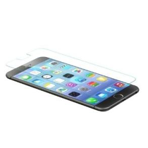 SKYDDSFILM TILL IPHONE 6 PLUS (front) - SKYDDSFILM TILL IPHONE 6 PLUS (front)