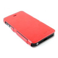 ULTRA SLIM FODRAL TILL IPHONE 5, 5S