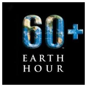 earthhour1