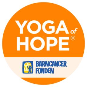 yogaofhope