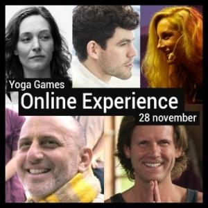 yogagamesstudiont