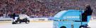 Sport Ice på amerikanska Winter Classic
