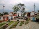 Pueblo Paisa, Medellin