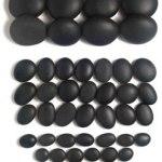 stones[1]