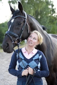 Foto Fanny Lidhström