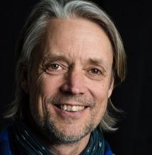 Torgny Steen - Föreläsare, Författare, Affärs- och Livs-LOTS.