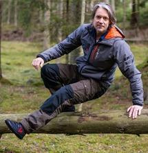 Torgny Steen - inspirerar, aktiverar och lotsar till självledarskap.
