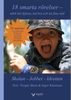 Kompispaketetet: Köp 2 böcker för 350 KR