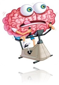 Torgny Steen - hjärna rörelse