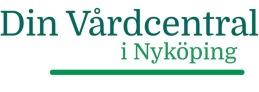 Din Vårdcentral i Nyköping - vårt epicenter