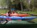 Torgny Steen - outdoor-aktiviteter i skärgården
