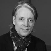 Torgny Steen - Changemaker