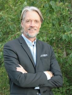 Torgny Steen - bidrar till att företag mår och går bra. Samtidigt.