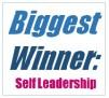 2. BiggestWinner:Self Leadership - Ytterligare Dotter/Förälder (14-15/11, helpension&Spa + 90 dagar, 3 500 kr p.p) - Ytterligare förälder/Dotter: Helpension, övernattning, Spa den 14-15/11 2020 + 90 dagars livsstilsprocess enligt hemsida