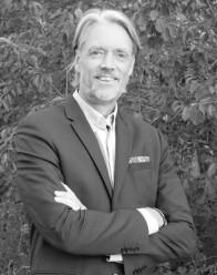 Torgny Steen - Ledarskaps-LOTS