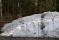 Konst i snö