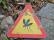 Myggvarning