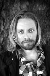 Erik Bolin, Foto:Ellinor Collin