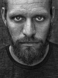 Foto: Johan Bergmark