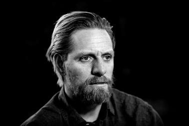 Foto: Særún Hrafnkelsdottir Noren