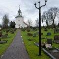 Annonym-kyrka