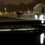 Ulrika Eriksson_ på bron 1