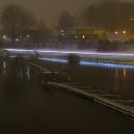 Ulrika Eriksson_ på bron 2