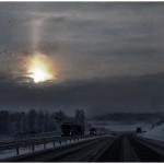 Ulrika Eriksson_Vintermorgon 2