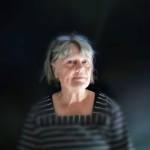 Sophie Hedlund_Porträtt 2