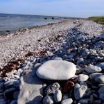 Ulrika Eriksson_Gotland 4