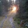 Fotoutflykt051008 139 kopia
