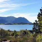 Averøya3