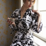 svartvit kimono IMG_1086 final 130510