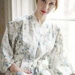 kimono blå rosor kort IMG_1090 final_2