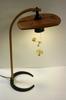 Tidens lampa